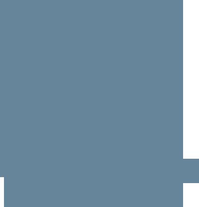 Webizrada.org podrška logotip